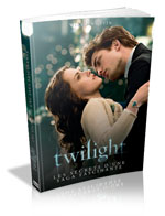 Twilight les secret d'une saga fascinante
