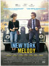 NEW-YORK MELODY