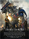 TRANSFORMERS: L'AGE DE L'EXTINCTION