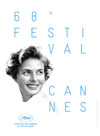68ème FESTIVAL INTERNATIONAL DU FILM DE CANNES 2015