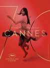 70ème FESTIVAL INTERNATIONAL DU FILM DE CANNES 2017