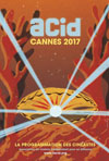 ACID CANNES 2017