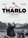 THARLO, LE BERGER TIBETAIN