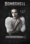 HEDY LAMARR: FROM EXTASE TO WIFI