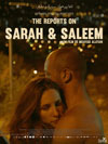 THE REPORTS ON SARAH AND SALEEM