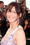 http://www.cine-zoom.com/images/stories/articles/SOPHIE_MARCEAU_011.jpg